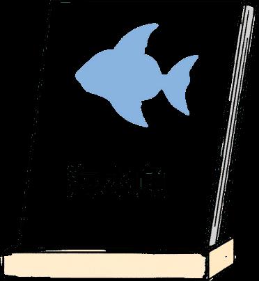 海水魚アイコン