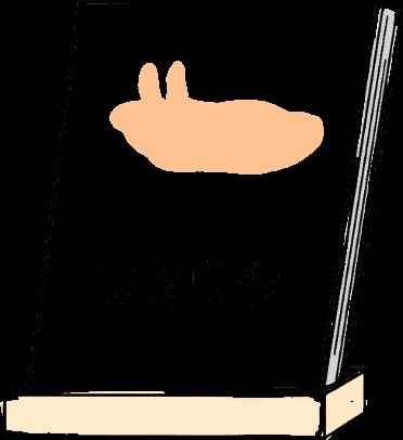 ウミウシアイコン